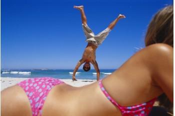 September – Auf an die Playa mit Top Angeboten