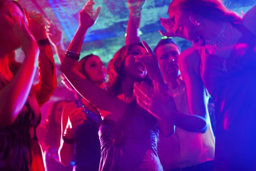 Cala Ratjada – August, Ferien, Beach & Party
