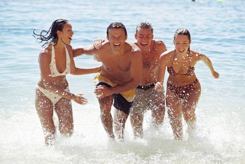 Ihre Reiseangebote für Mallorca
