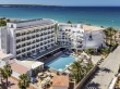 Grupotel Acapulco Playa **** 2021 – Erste Strandreihe