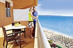 allsun-pil-lari-playa-balkonaussicht