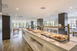 amazonas-buffet