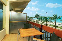 aya-balkon