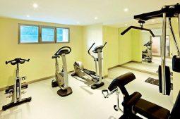 aya-fitnessraum