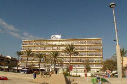 aya-hotel
