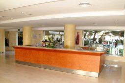 aya-hotel-rezeption
