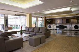 ayron-park-lobby