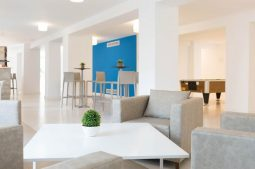 blue-sea-arenal-tower-lobby