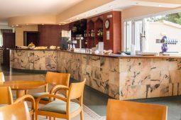 blue-sea-hotel-costa-verde-bar