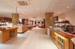 blue-sea-hotel-costa-verde-buffet