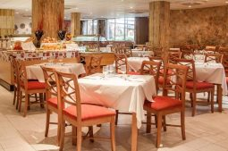 blue-sea-hotel-costa-verde-restaurant