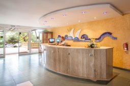 blue-sea-hotel-costa-verde-rezeption
