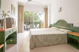 blue-sea-hotel-costa-verde-zimmer