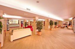 caribbean-bay-ex-saga-hotel-lobby