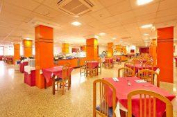 caribbean-bay-ex-saga-hotel-restaurant