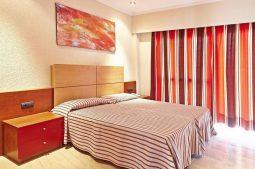 caribbean-bay-ex-saga-hotel-zimmer