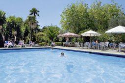 condor-pool