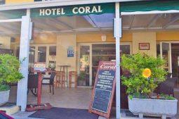 coral-eingang