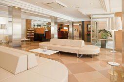 cosmopolitan-lobby