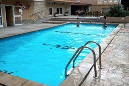 costa-mediterraneo-pool