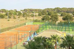 don-miguel-playa-tennisanlage