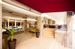 don-pepe-erwachsenenhotel-ab-18-jahre-eingangsbereich