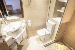 dunas-blancas-badezimmer
