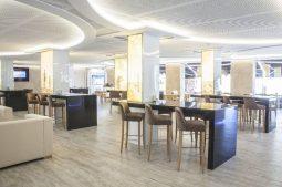 dunas-blancas-lobby