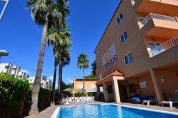 fergus-capi-playa-hotel