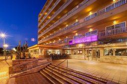 fergus-geminis-hotel-2