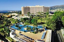 gpro-valparaiso-palace-spa-anlage