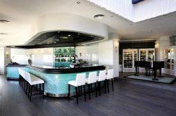 gpro-valparaiso-palace-spa-bar
