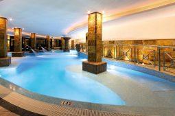 gpro-valparaiso-palace-spa-innenpool