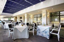 gpro-valparaiso-palace-spa-restaurant