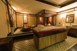 gpro-valparaiso-palace-spa-spa