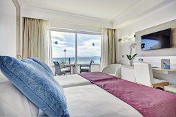 grupotel-acapulco-playa-zimmer