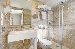 grupotel-orient-badezimmer