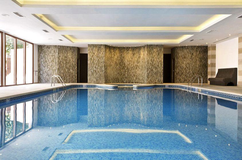 Hotels Mallorca Mit Hamam