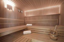 grupotel-orient-sauna