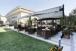 grupotel-playa-de-palma-suites-spa-terrasse