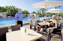 grupotel-taurus-park-pool