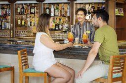 hsm-reina-del-mar-bar