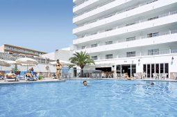 hsm-reina-del-mar-pool