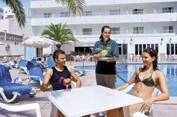 hsm-reina-del-mar-poolanlage