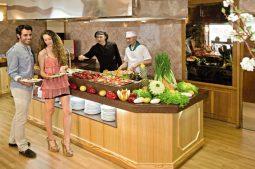 hsm-venus-playa-buffet