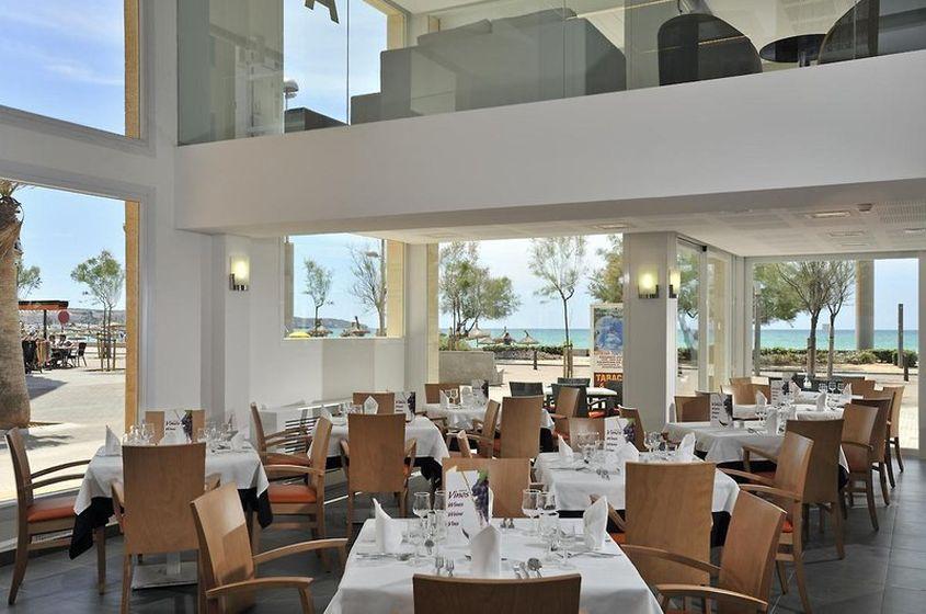 Hotel Hispania Mallorca Bewertung