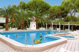 honderos-pool