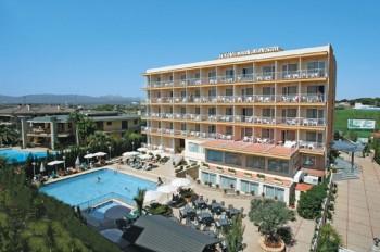 Absoluter Hammer Preis Mai! – 1 Woche in einem TOP Hotel