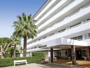 Unser top Angebot im Oktober – Hotel Foners