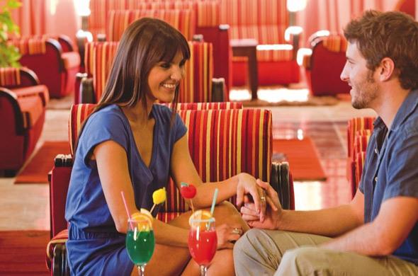 Hotel Alejandria Mallorca Ballermann